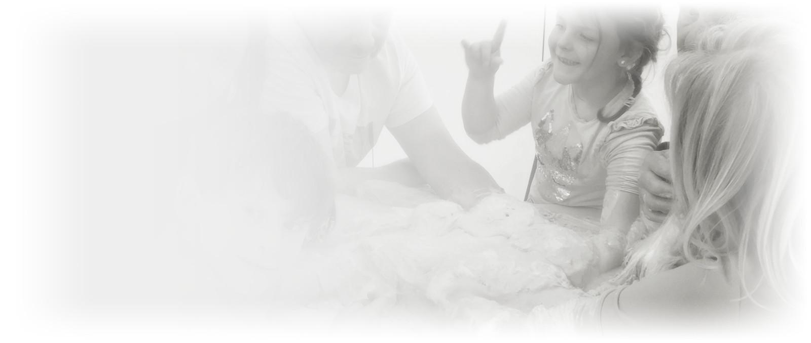 banner-creatieproces-white